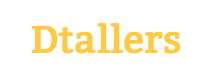 logo_dtallers