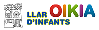 Llar d'infants OIKIA